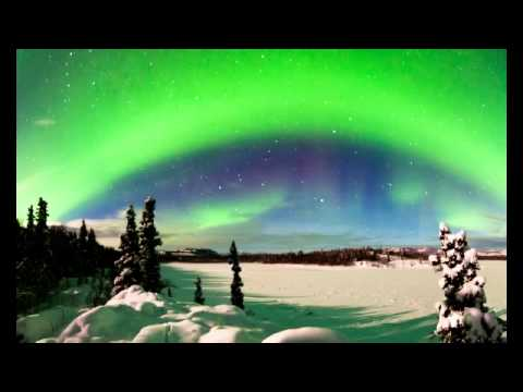 Music to help Heal Body & Mind  with Binaural Beats & Isochronic Tones