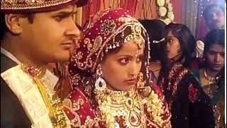 indian marriage jai mala video
