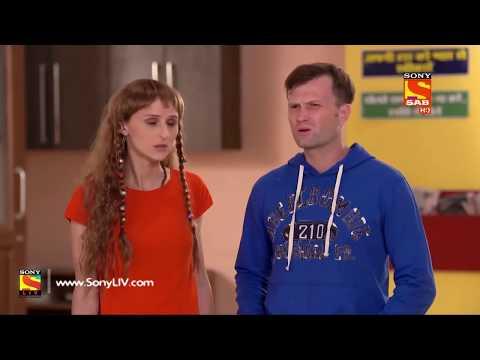 Xxx Mp4 Your Favorite Character Babita S Friends At Gokuldham Taarak Mehta Ka Ooltah Chashmah 3gp Sex