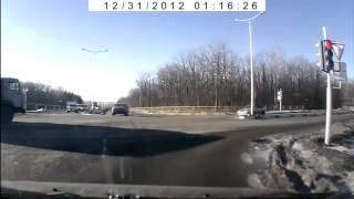 لماذا نرتدي حزام الأمان ؟