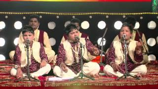 Biba Sada Dil Modh De | Ali Brothers | Live Performance | Speed Records