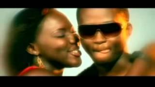 Criss Waddle   Ayi ft  Bisa Kdei  GhanaMusic com Video