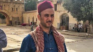 مسلسل علي شورب رمضان 2018 في تونس