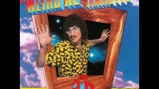 """""""Weird Al"""" Yankovic: In 3-D - Midnight Star"""