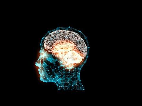 Epilepsia saiba por que acontecem as crises de convulsão