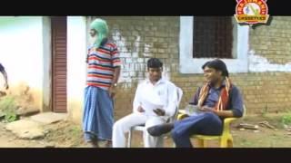 HD New 2014 Nagpuri Comedy Dailog | Dailog 1 | Majbul Khan