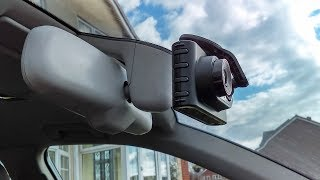 Top 5 Best Dash Camera On Amazon 2018 You should Put in Your Car