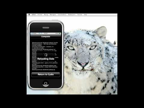 Xxx Mp4 How To Download Free Cracked Iphone For Ipod Games For 2G 3G 3GS With Installous 3gp Sex