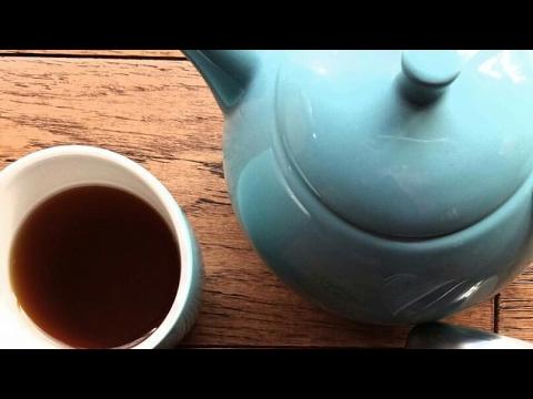 Xxx Mp4 The Tea Tag 3gp Sex