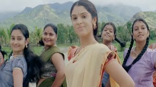 Ayyanar Kuthirayile Aasayile..Song From Sooran 2014 Superhit Tamil Movie