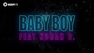 Lorenz Koin Ft. Norah B. - Baby Boy - Official Audio