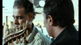 اغنيه جامده من فيلم ساعه ونص