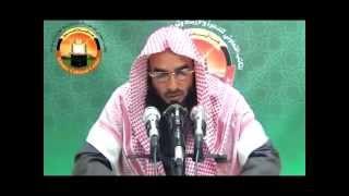 Somaje Procolito Gunah Somoho  by Sheikh Motiur Rahman Madani
