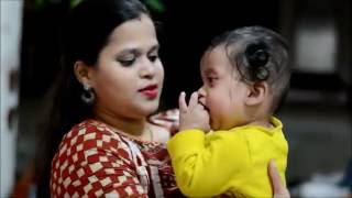 Lalijo Song| 24 Movie |Surya Nithya Menon|(ft. Bhavesh Naidu and Jhansi)