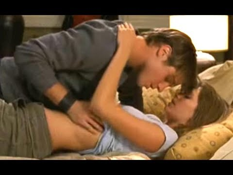 The O.C. - Tickling Saturdays {Marissa Scenes 1x10 #1}