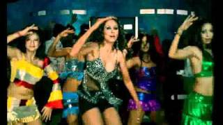 images Saat Samundar Paar Bollywood Dance Remix Video Song DJ Remy