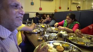 आपने नहीं देखा होगा ऐसा रेस्टोरेन्ट पहले कभी  | Amazing Indian Restaurant