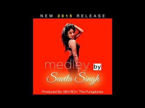 Xxx Mp4 MEDLEY SAVITA SINGH 3gp Sex