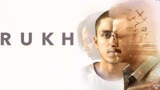 Rukh Full Movie Review   Manoj Bajpayee   Smita Tambe