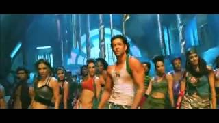 اجمل اغنية هندية في العالم 2014