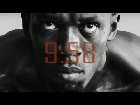 Xxx Mp4 How Legends Are Born Motivational Usain Bolt Tribute 3gp Sex