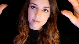 💆ASMR💆Let me massage you to sleep💆Whispered 💆#asmr