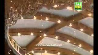Shahbaz Qamar Fareedi   Dai Halima Deway Sohny Noun Loriyan   2012   YouTube