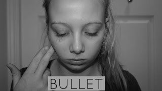 Bullet - Hollywood Undead (Cover) || Peyton Holstein