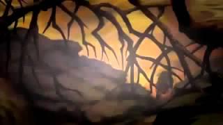 Bambi 2 Der Herr Der Wälder 2006 Ganzer Film Auf Deutsch