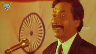 Police Aur Kanoon Hindi Dubbed Full Movie    Shivraj Kumar    Hindi Dubbed Movies