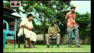 Bangla Serial_VILLAGE POLITICS_www.banglatv.ca_Part 7 of 8