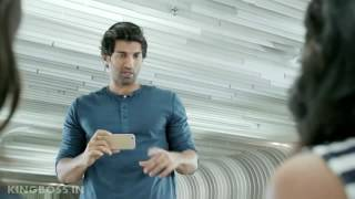Set wet full add aditya Roy kapoor