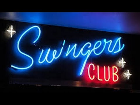 Xxx Mp4 Swingers Club UK British Male Porn Star Interview Sheffield 3gp Sex