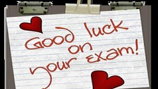 Congratulations for Passing Exams - Passing Exam messages greetings quotes wishes sms