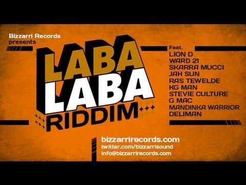 Xxx Mp4 Skarra Mucci Dancehall Energy Laba Laba Riddim Bizzarri Records 2013 3gp Sex