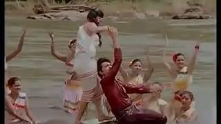 Ek Lafz Mohabbat Hai - Romantic Song - Raj Tilak - YouTube.FLV