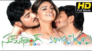 Something Something Telugu HD Movie | #Romantic Movie | Samrat, Mona Chopra | Latest Telugu Upload