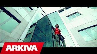 Sk3rdi ft. Yakuza - Dolla Dolla (Official Video HD)