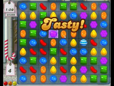 Xxx Mp4 Candy Crush King Com 203 060 3gp Sex