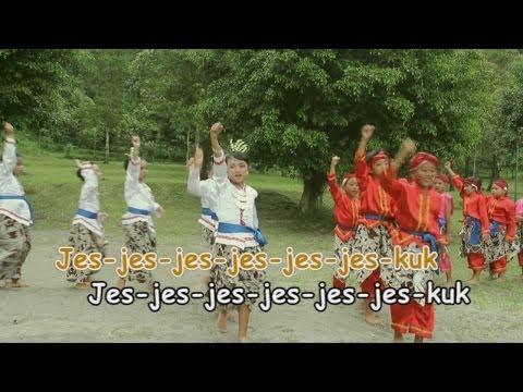 Kuk Kuk Kuk (Sepuran) - Taman Siswa (k) Yogyakarta