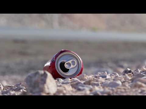 Xxx Mp4 Short Movie Being Empty 3gp Sex
