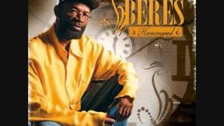 What one dance will do by Beres Hammond