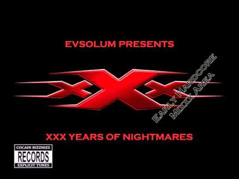 Xxx Mp4 Evsolum Early Hardcore Mix Area XXX Years Of Nightmares 3gp Sex