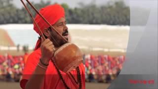 Majhi Baiya Jao Re By Kiron Chondro Roy
