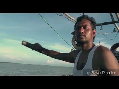 Xxx Mp4 বন্ধু তোর লাইগা রে।। Bondhu Tor Laigha Re।। বাংলা ফোক গান। 3gp Sex