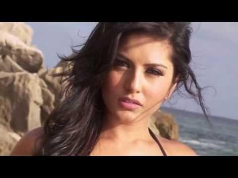 Xxx Mp4 Very Hot Sunny Leone Sex In Water Sean 3gp Sex