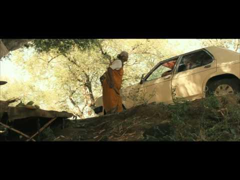 Xxx Mp4 Vidiyum Mun Tamil Movie Scenes Clips Comedy Songs John Vijay Travels To Srirangam 3gp Sex