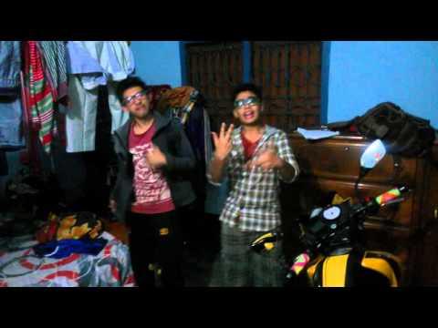 RIZVI HOT DANCE GAZIPUR 1