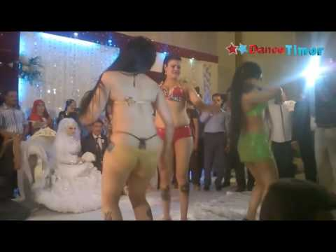 Xxx Mp4 Belly Dance Arab Hot Jauh Dibanding Saweran Indonesia 3gp Sex
