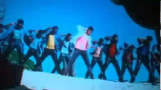 02_-_Sir_Osthara_-_Businessman_(TeluguWap.Net).mp4 from dj kalmesh mudhol and kalmeshwar video